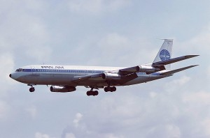 Boeing_707-321B_Pan_Am_Freer