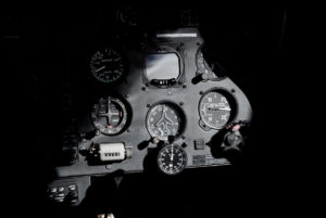パイロット 学部